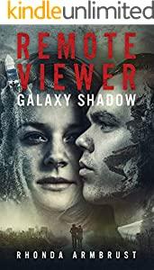 Remote Viewer: Galaxy Shadow